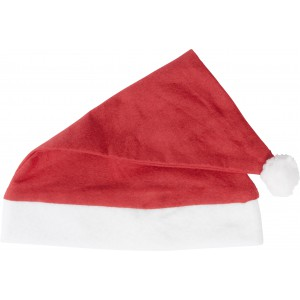 Christmas hat, red (3120-08)